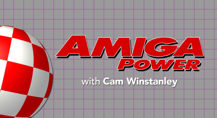 MPU_Ep89_Amiga_Power_with_Cam_Winstanley_1920x600