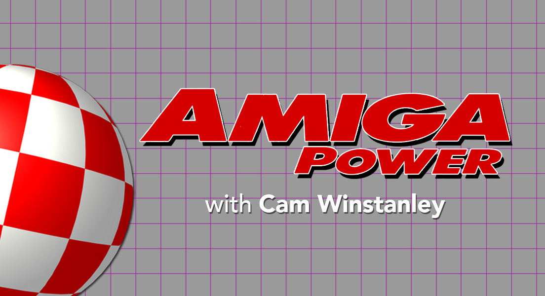 MPU_Ep89_Amiga_Power_with_Cam_Winstanley_1920x600