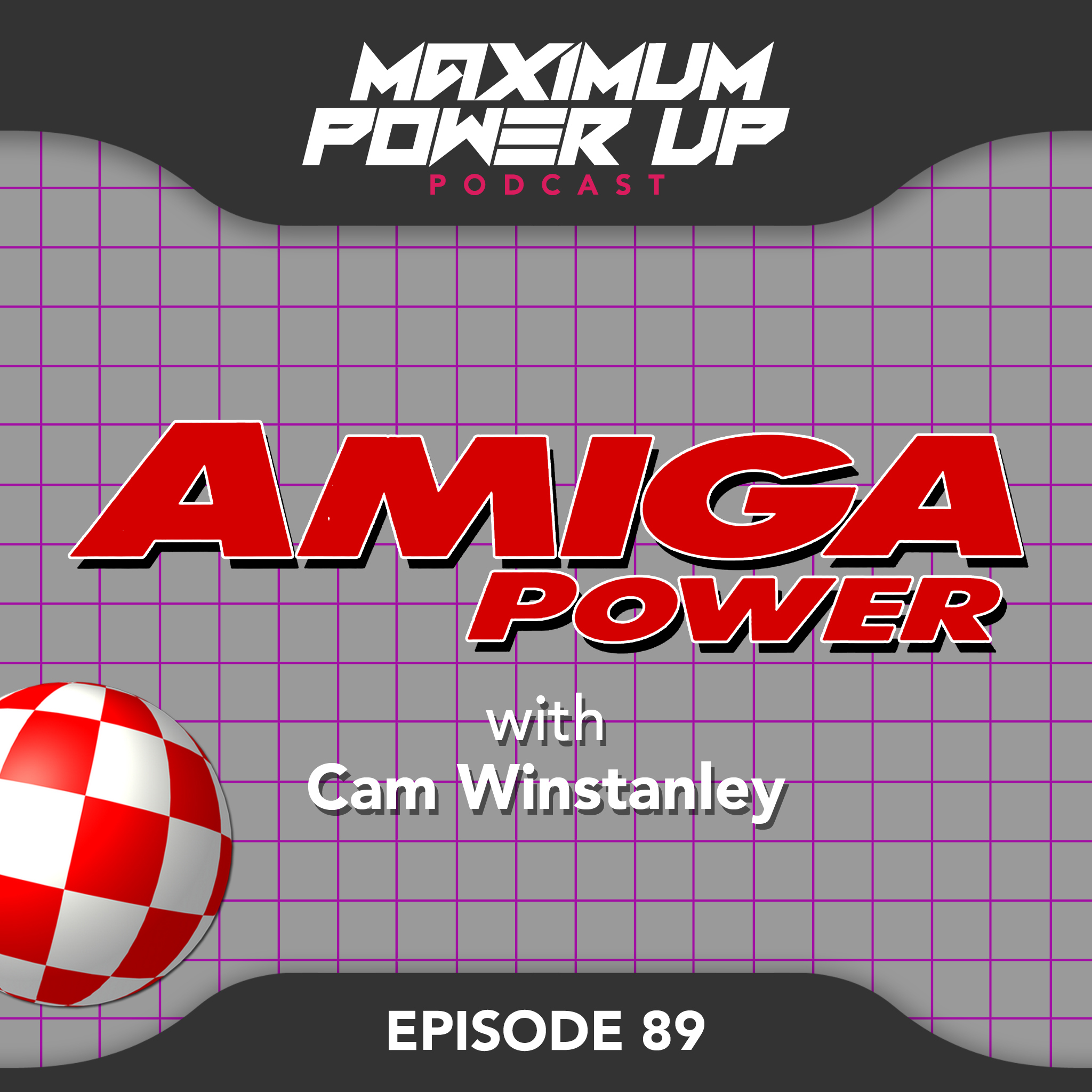MPU_Ep89_Amiga_Power_with_Cam_Winstanley_2048x2048
