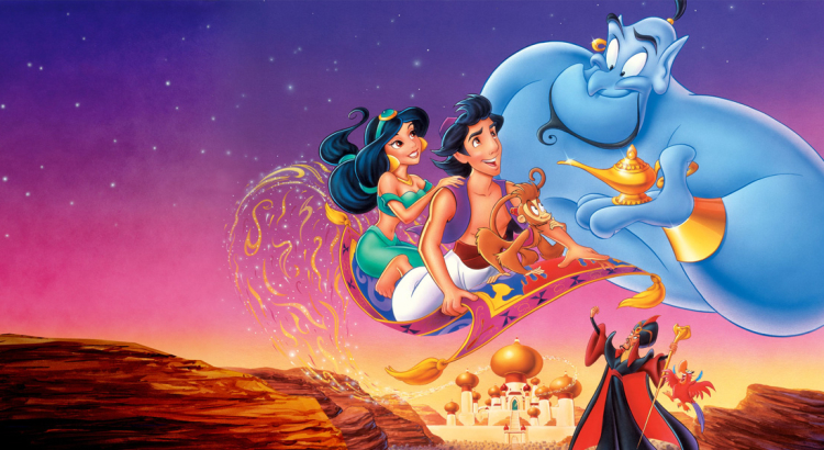 MPU_Ep90_Aladdin_1920x600