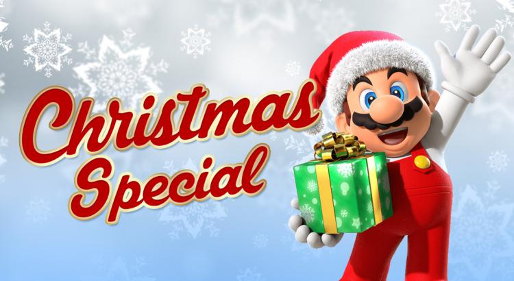 MPU_Ep92_Christmas_Special_2019_1920x600