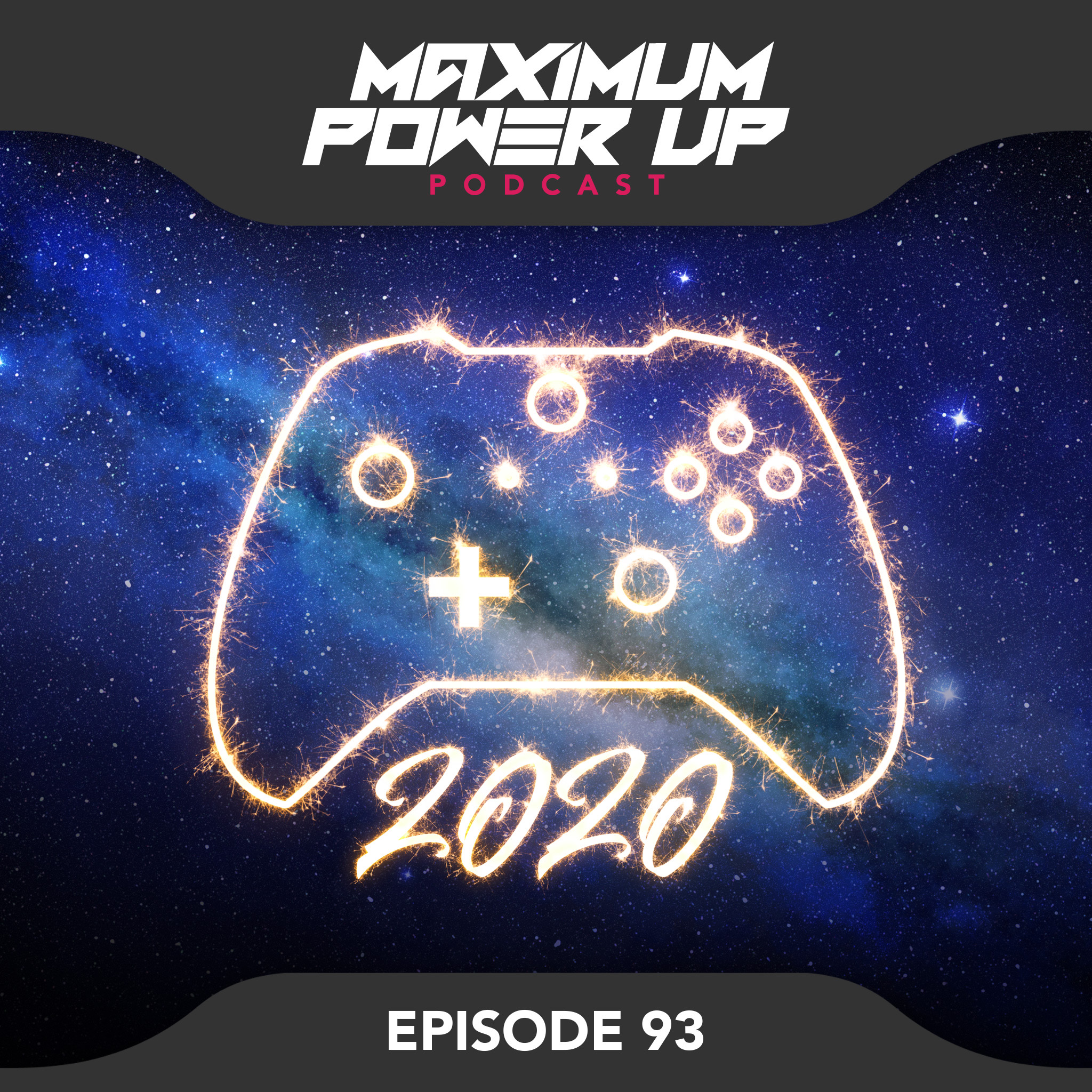 MPU_Ep93_New_Year_Special_2020