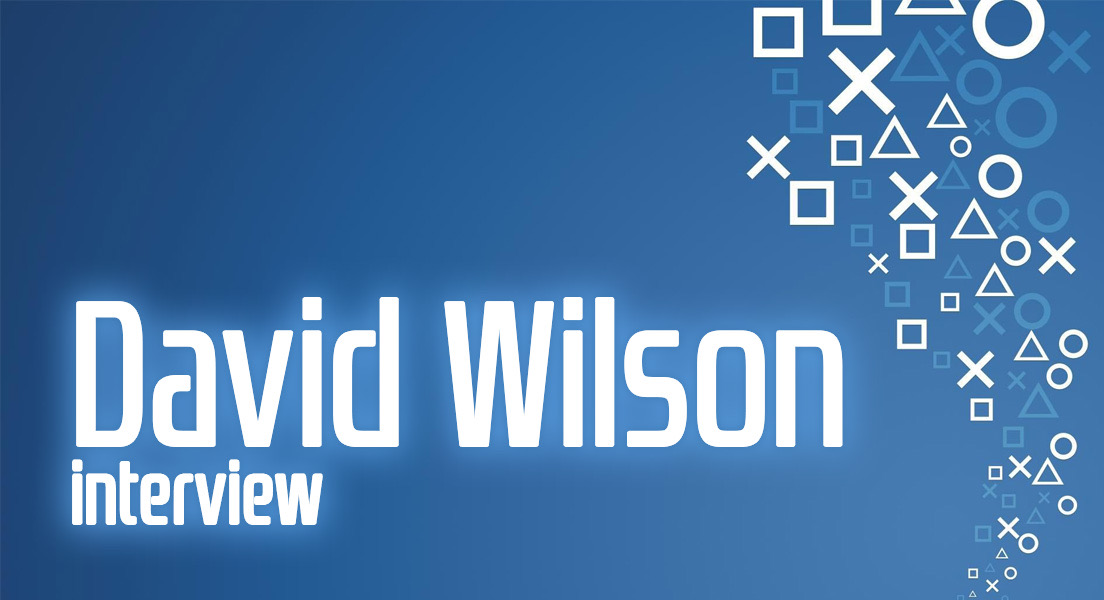 MPU_Ep95_David_Wilson_Interview_1920x600
