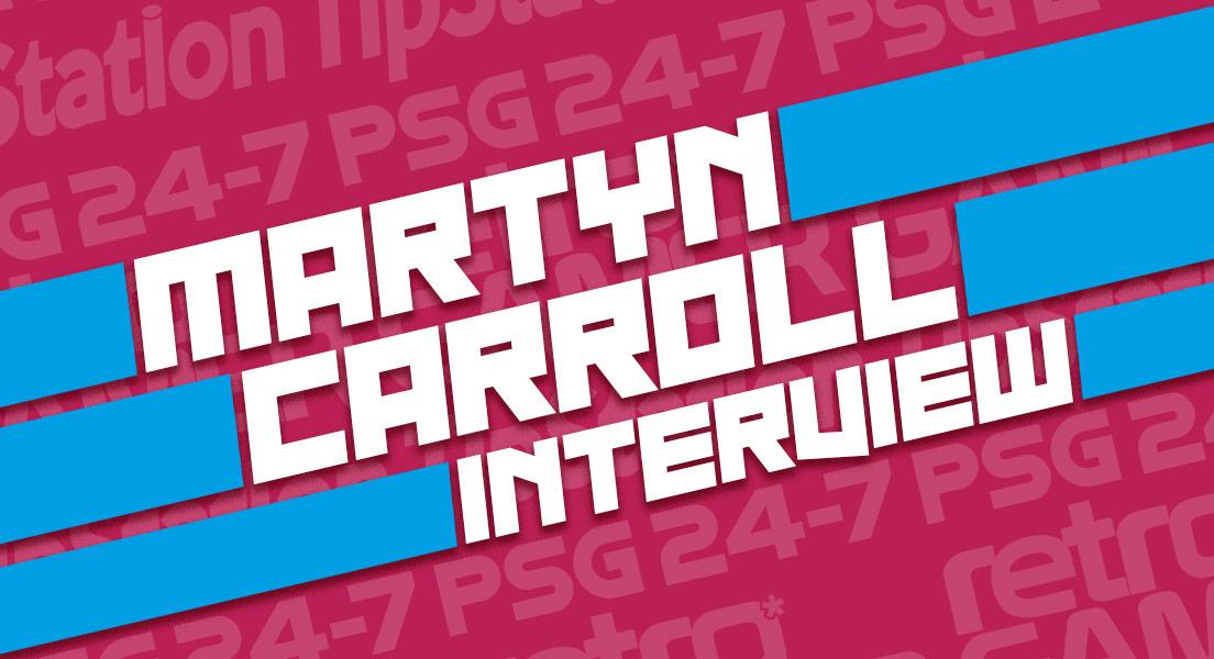 MPU_Ep102_Martyn_Carroll_Interview_1920x600