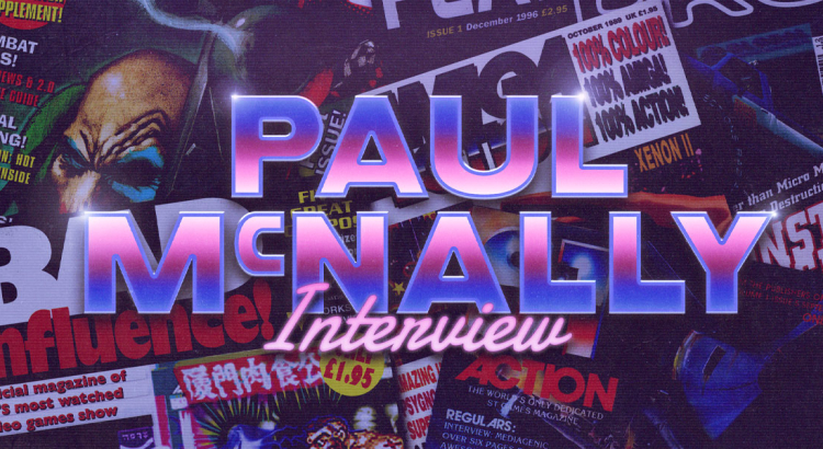 MPU_Ep103_Paul_McNally_Interview_1920x600