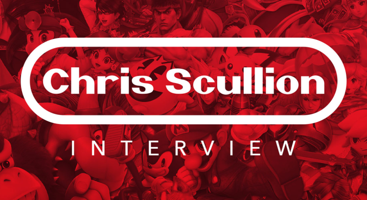 MPU_Ep104_Chris_Scullion_Interview_1920x600