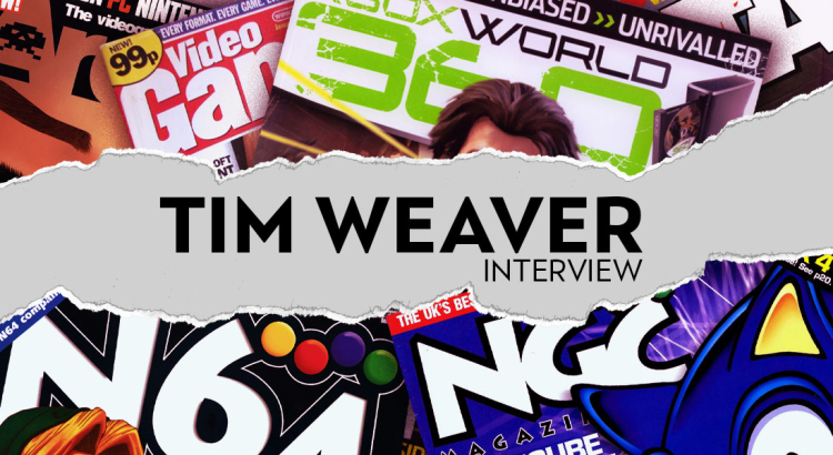 MPU_Ep106_Tim_Weaver_Interview_1920x600