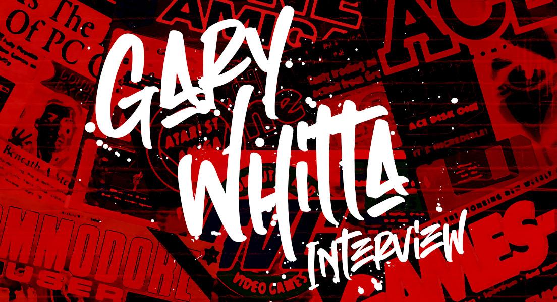 MPU_Ep107_Gary_Whitta_Interview_1920x600