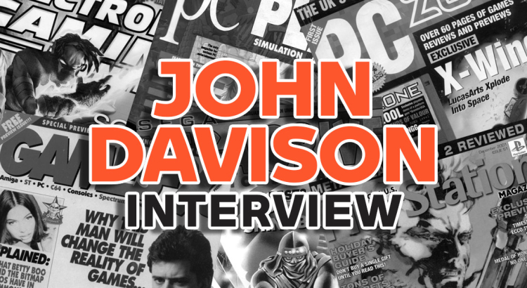 MPU_Ep108_John_Davison_Interview_1920x600