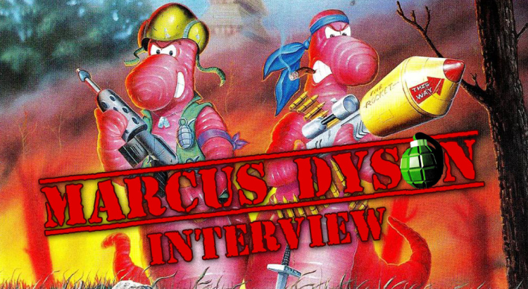 MPU_Ep109_Marcus_Dyson_Interview_1920x600