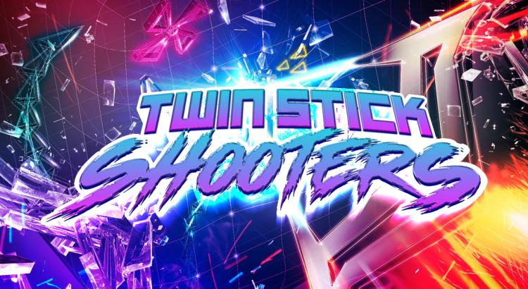 MPU_Ep110_Twin_Stick_Shooters_1920x600